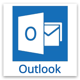 microsoft outlook courses